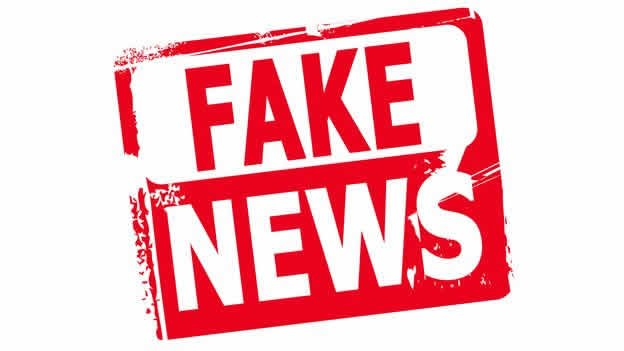 Fake News on the Internet - Nature, Dangers and Troubleshooting ...